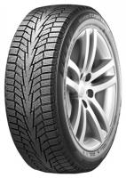 АВТОШИНЫ 225/55 R17 WINTER I*CEPT IZ2 W616 101T XL HANKOOK-2017-